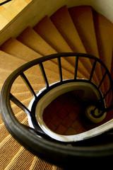 scalianta