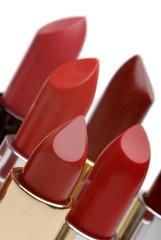 lipstick 6