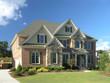 Luxury Home Exterior 58