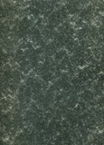 Grey stone effect paper texture background poster