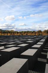 memorial olocausto
