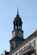 Hamburger Michel - St. Michaelis Kirche V