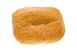turkish bread poster