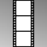 dia-film poster