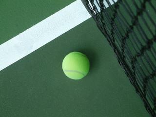 tball court