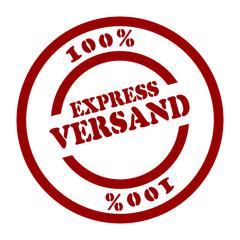 stempel express-versand