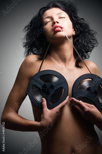 Play-girl 2