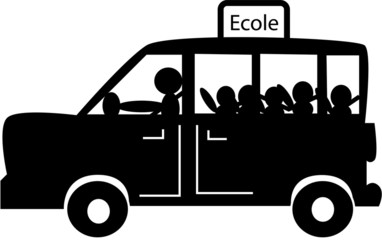 TransportScolaire