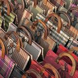 handbags poster