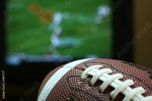 Football - 4871771