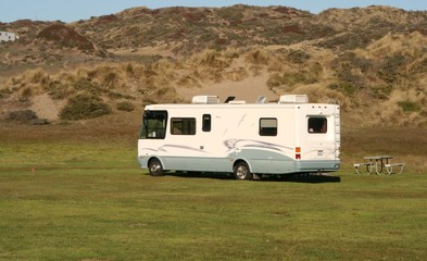 rv,motorhome,motorcoach