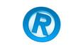 Registred Trademark