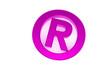R-Symbol