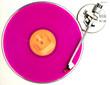 the pink album - 4878781