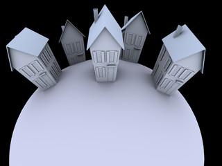 House 09