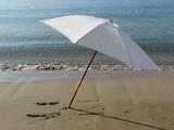 Fototapety parasol