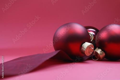 weihnachten 10