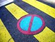 crossroad, six, sidewalk, way, walk, pedestrian crossing, road