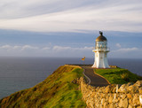 North Cape Neuseeland