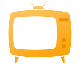 Tv-comic 3