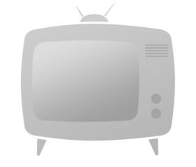 Tv-comic 4