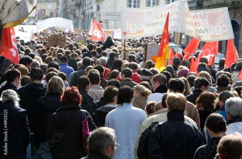 Manifestation - 4903521