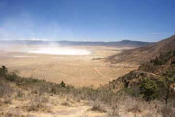 tanzania, serengeti, swahili, scenery, safari, africa, pemba