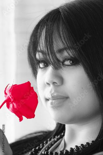&quot;<b>Sandra Model</b> 3&quot; photo libre de droits sur la banque d&#39;images Fotolia.com <b>...</b> - 400_F_4911318_vl5kOkdTYH7lbJPqD8H5nRyeDz8wOIW9