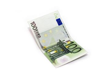 eoro money