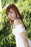 asijské model