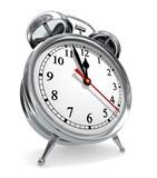 Fototapety Deadline Countdown