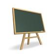 Classic Chalkboard