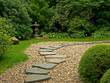 Path of Zen - 4930161