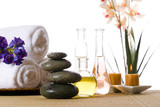 Spa products - 4935522