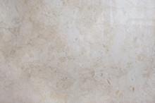 marble Crema Nova
