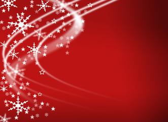 weihnachten 16