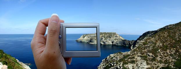photo souvenir 2