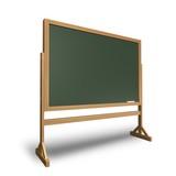 Fototapety Chalkboard