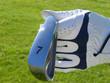 Golfschläger 7er Eisen