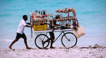 Beachtrader