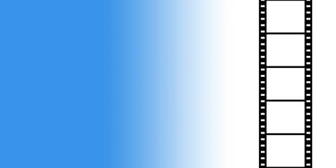 filmsfreifen hellblau