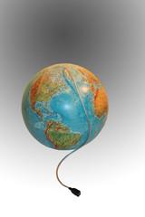 Globatizzazione