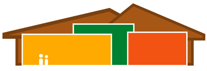 Logo de inmobiliaria