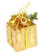 gift christmas