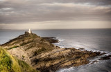 Mumblers Lighthouse