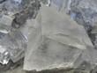 Mineral-Steinsalz 01