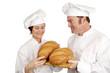 Chef School - Teachers Approval