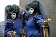 Venedig Masken 6