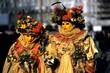 Venedig Masken 7