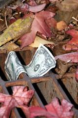 ecomomy,dollar